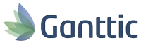 clients-ganttic