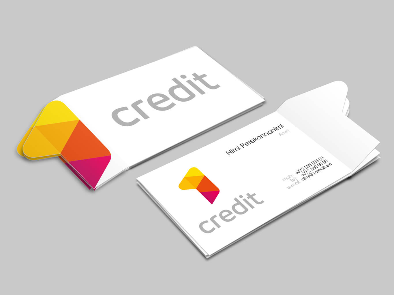 1credit-business-card-mockup-2