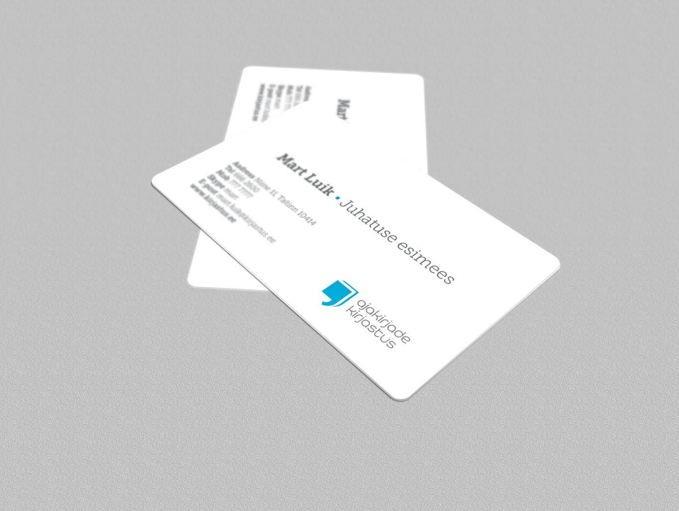 ajakirjadekirjastus-BusinessCardMockup2