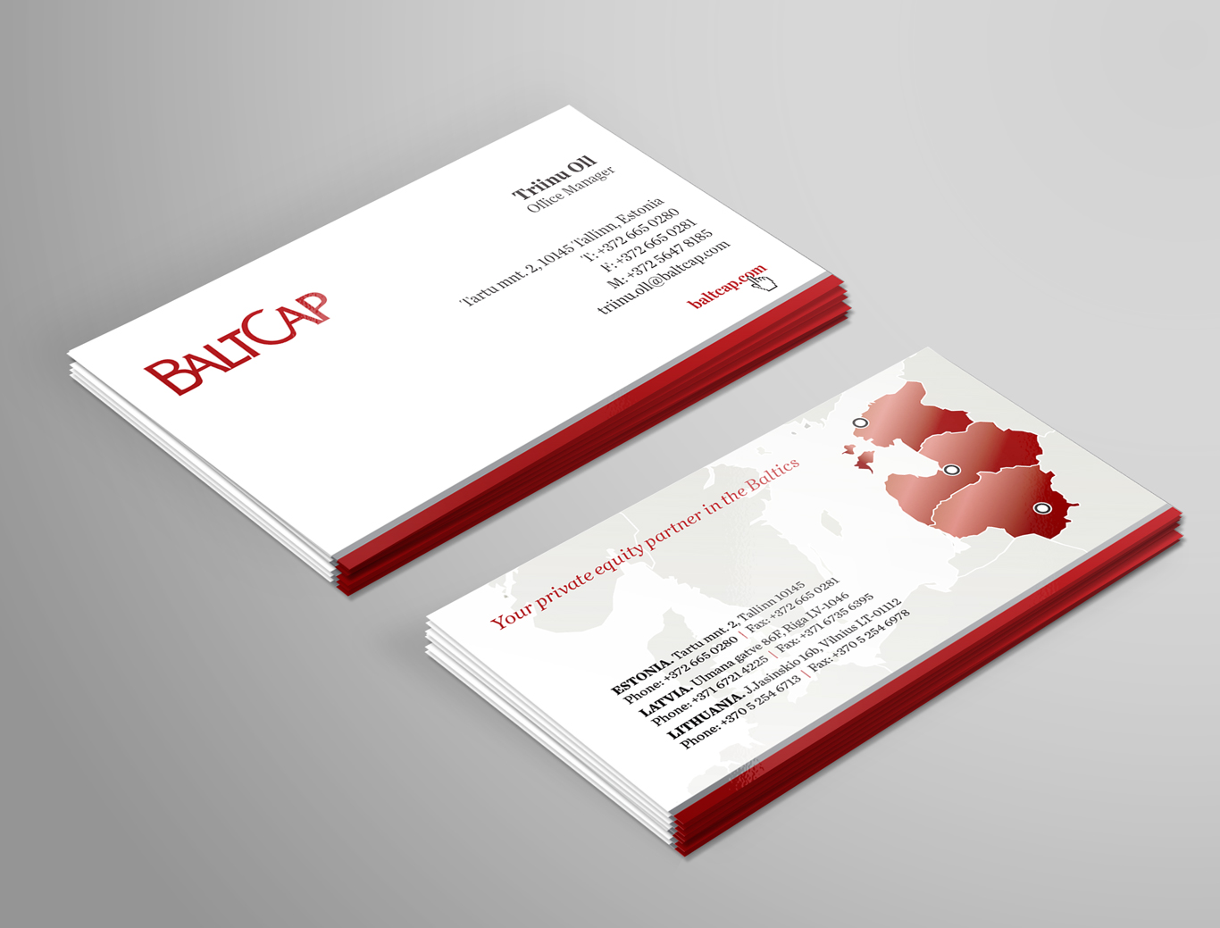 baltcap-Free-Business-Card-Mock-up-By_FaridMikayil