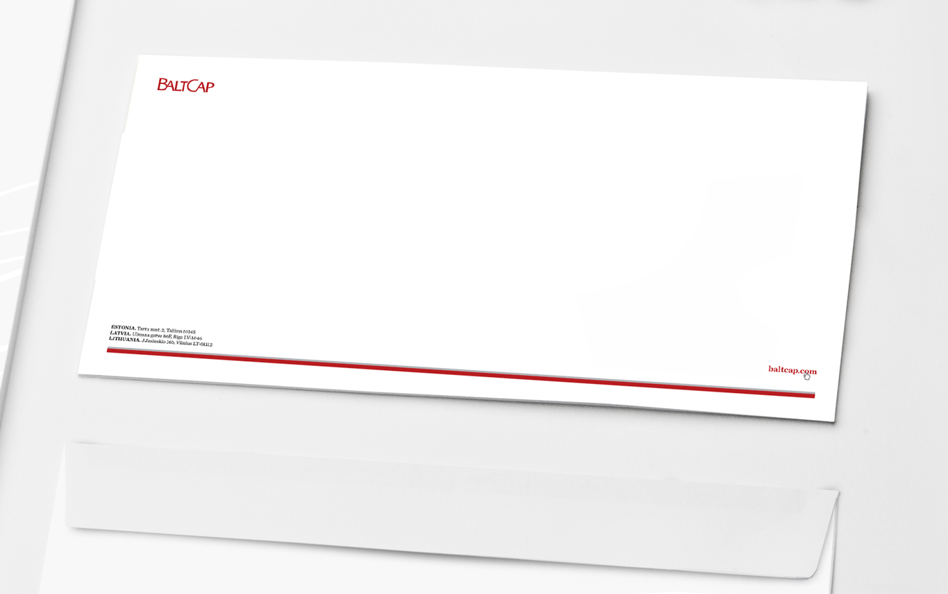 baltcap-envelope