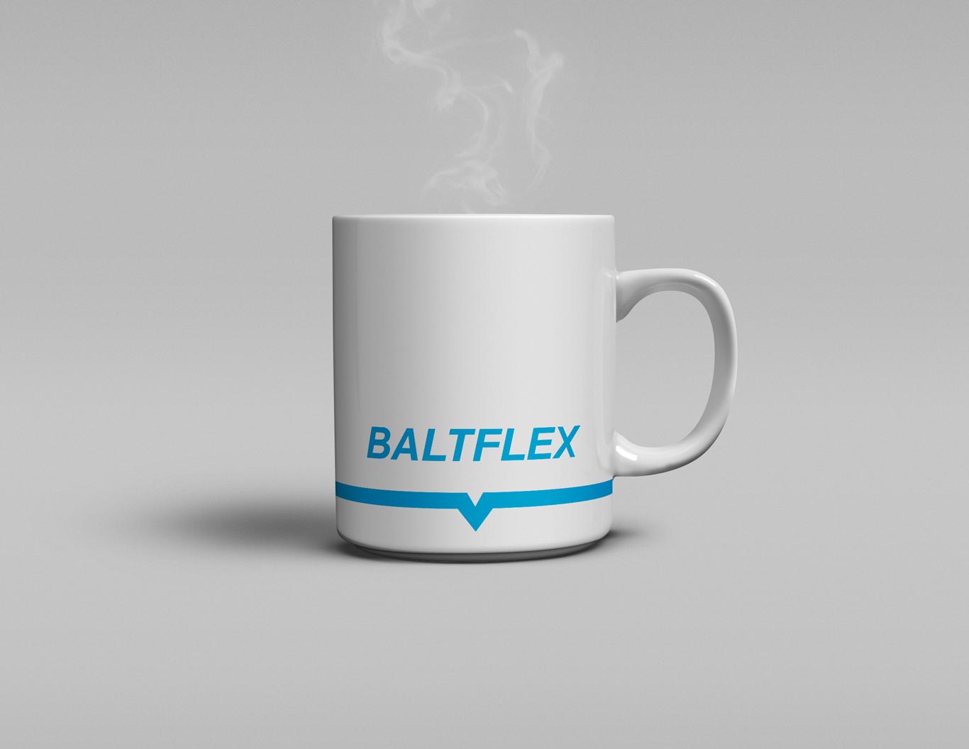 baltflex-Classic-Cup-Mock-up