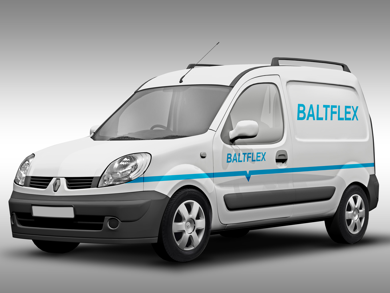 baltflex-GemGfx_Vehicle_Branding_Mockup