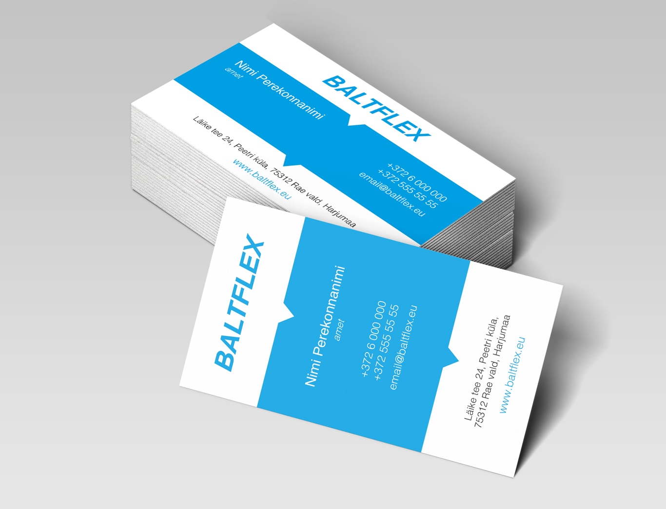 baltflex-Letterpress-Business-Cards-MockUp