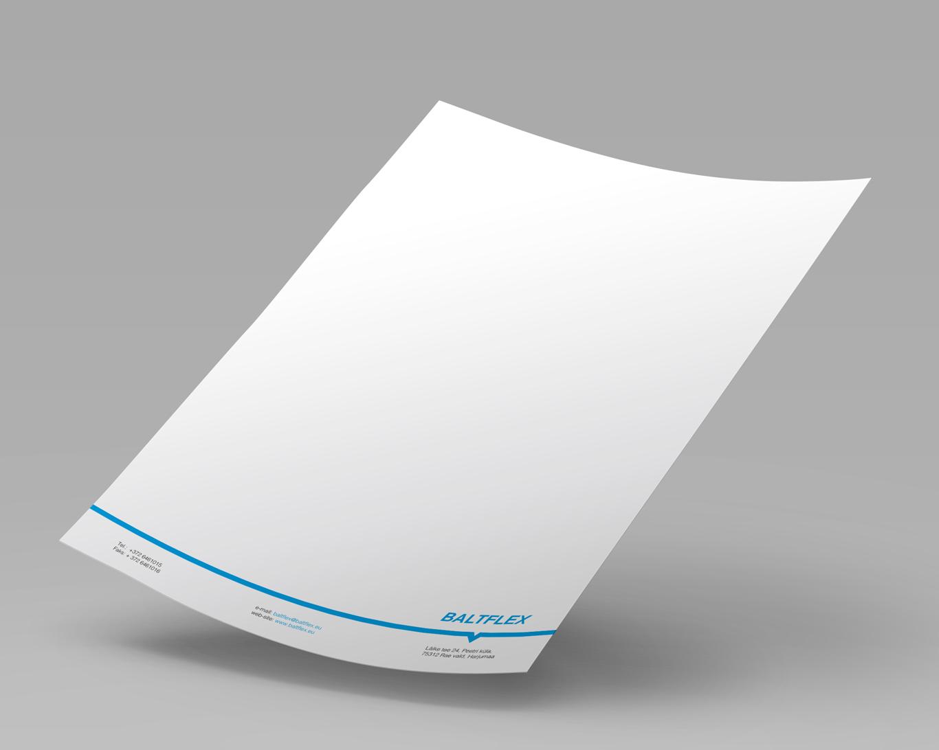 baltflex-blank