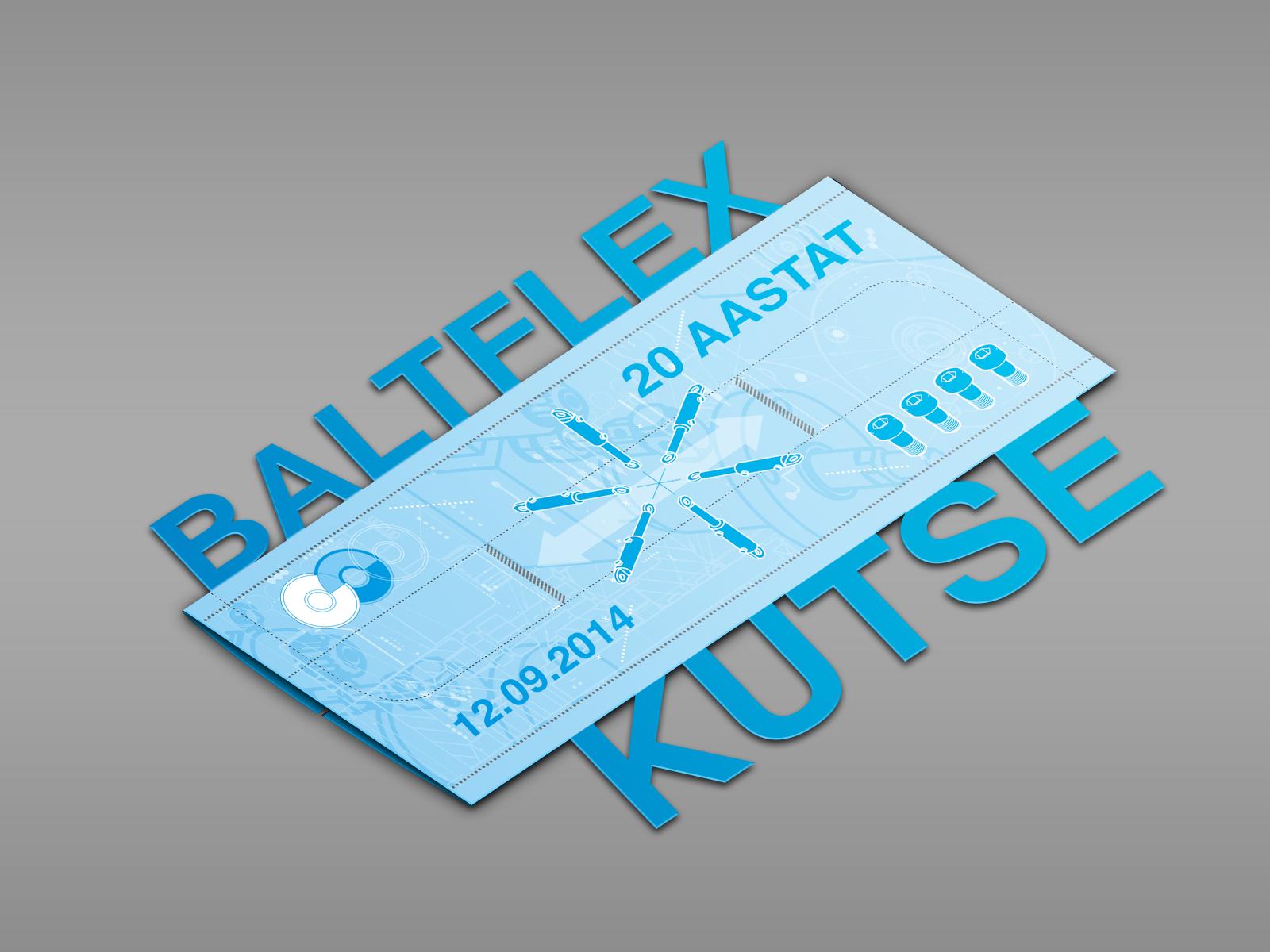 baltflex-mock-2