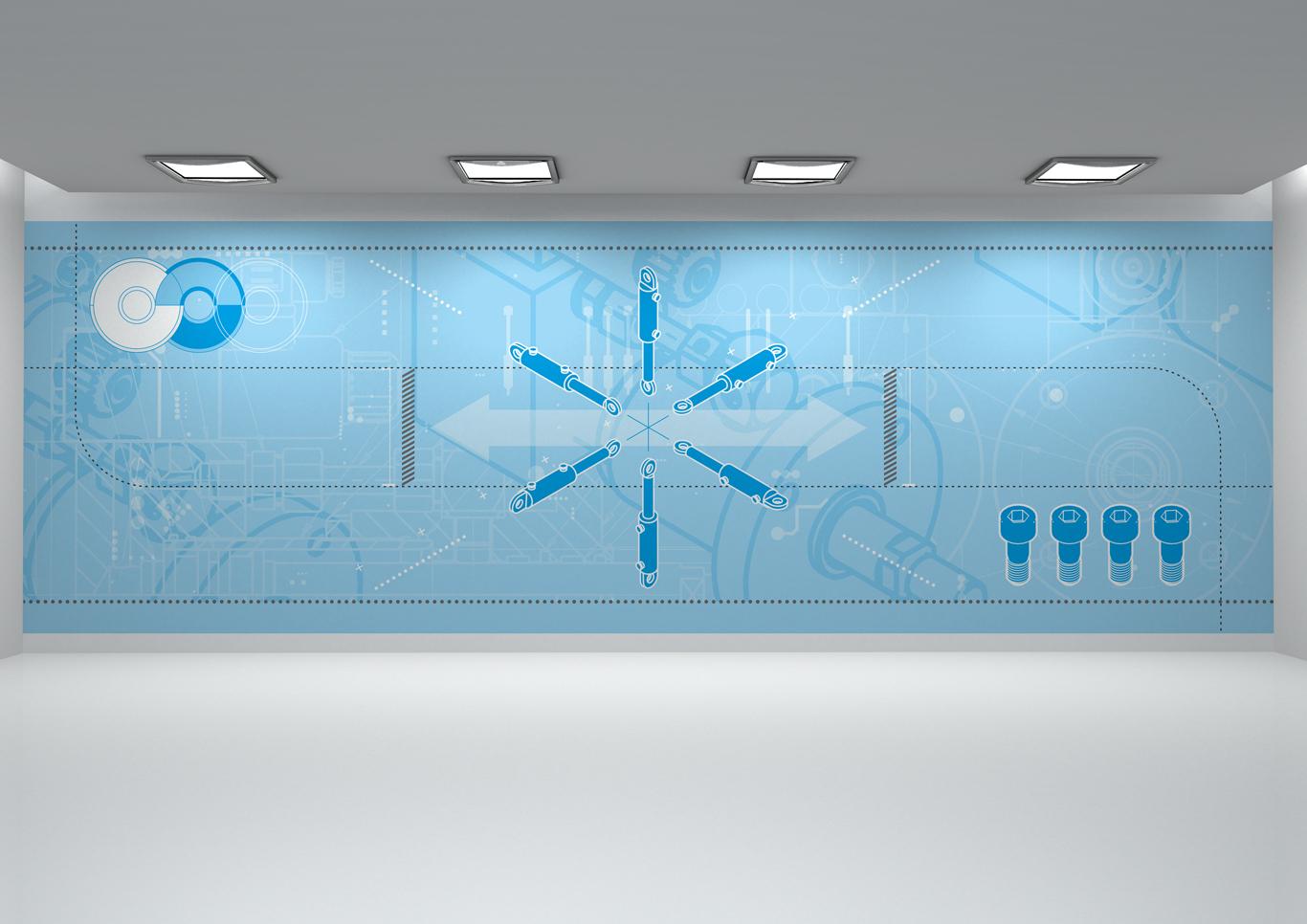 baltflex-wall