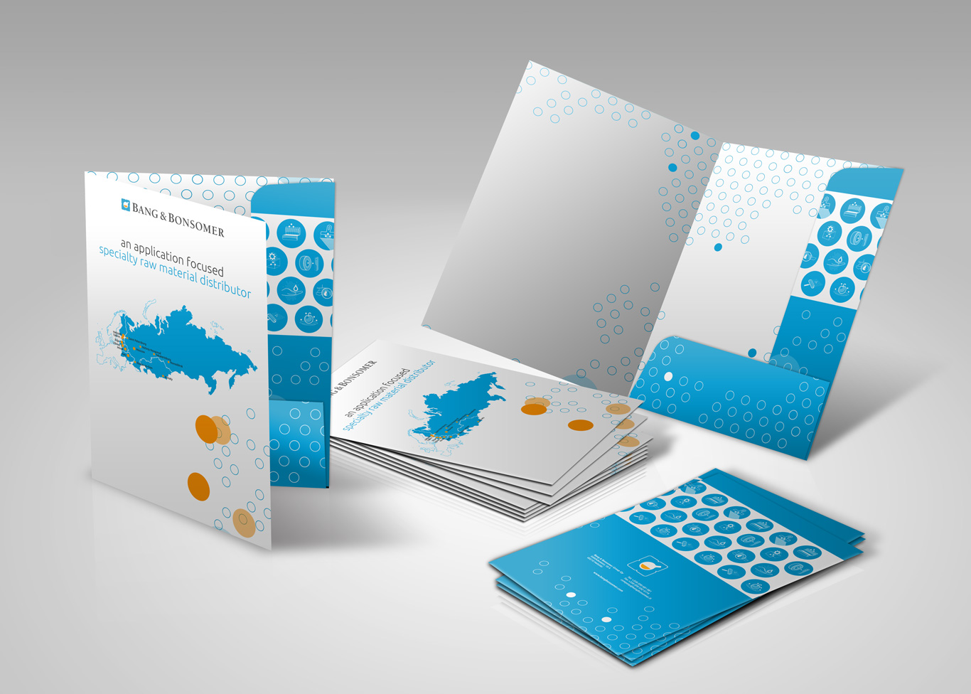 bangbonsomer-A4-Document-Folder-Mockup-V2