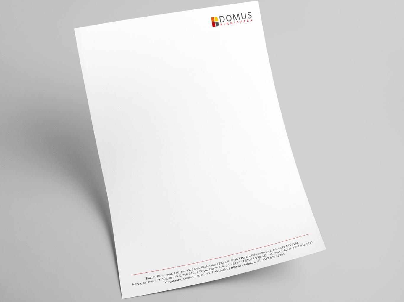 domus-A4-Paper-PSD-MockUp
