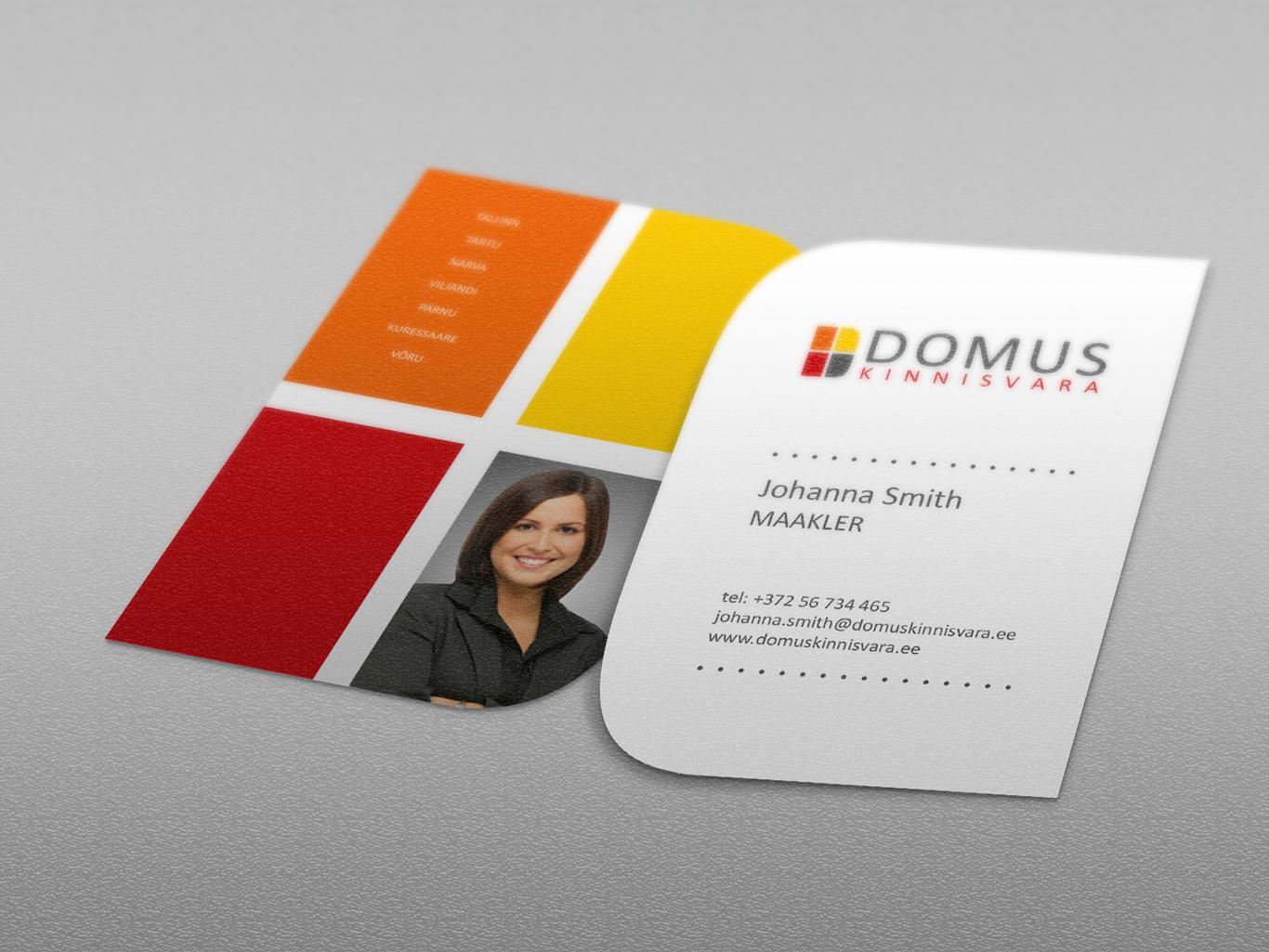 domus-b-card-mock