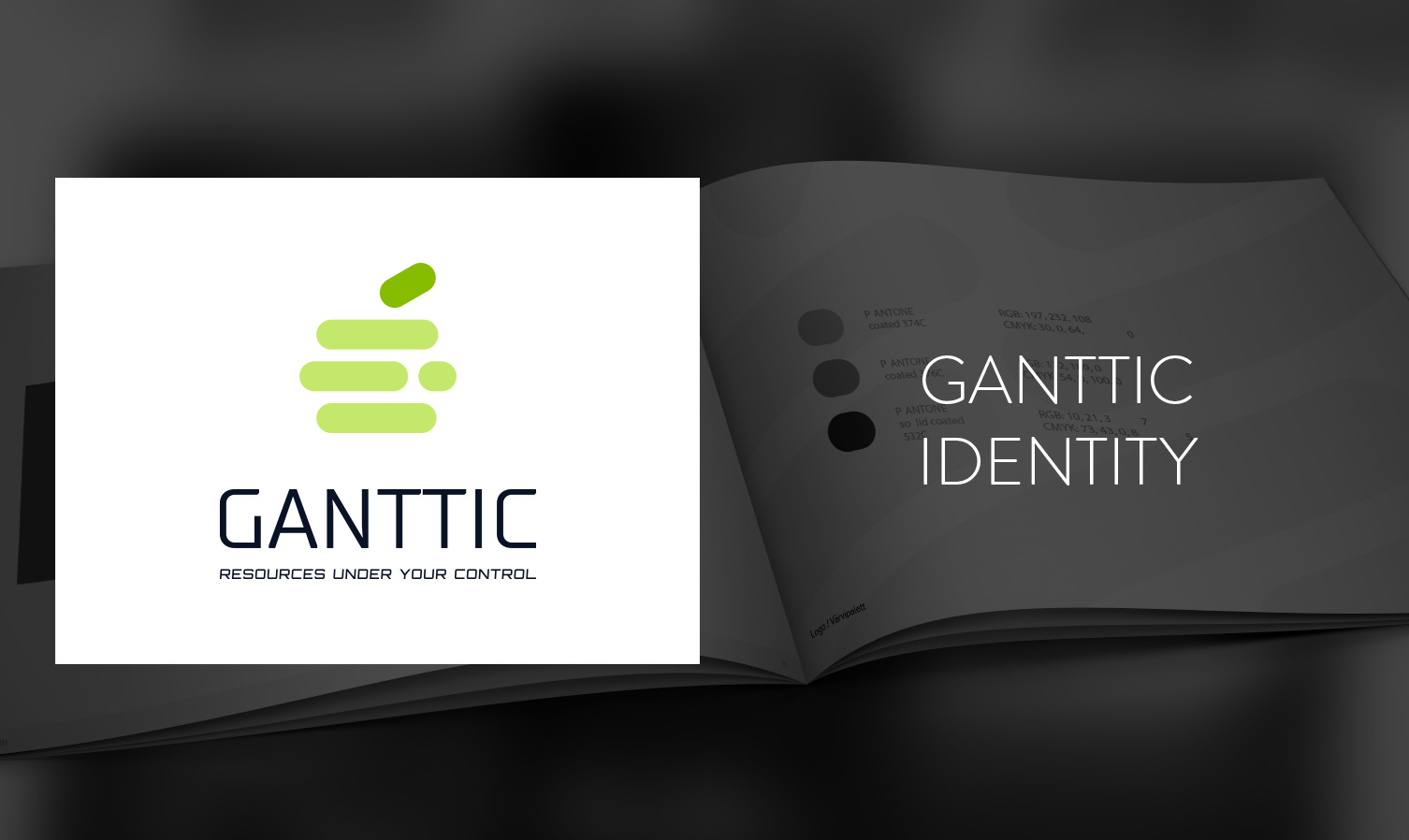 ganttic-main-en
