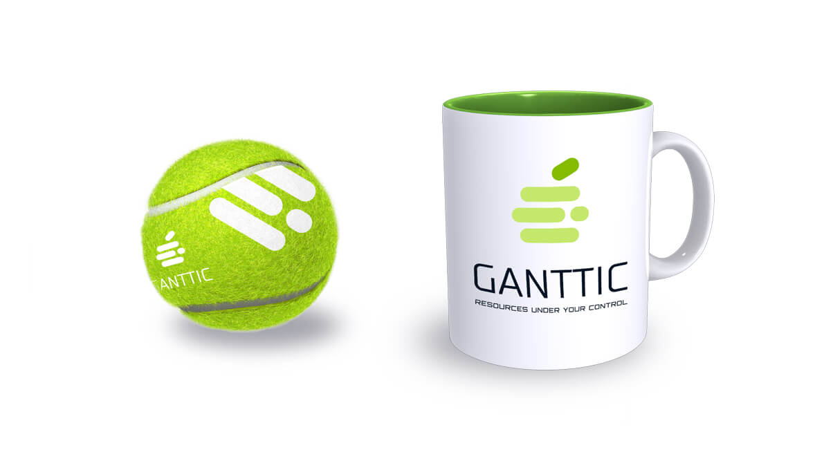 ganttic-objects