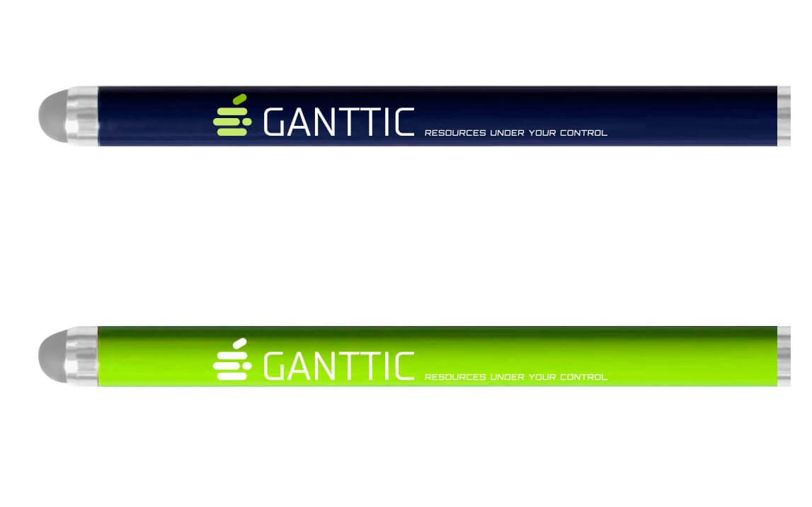 ganttic-pens