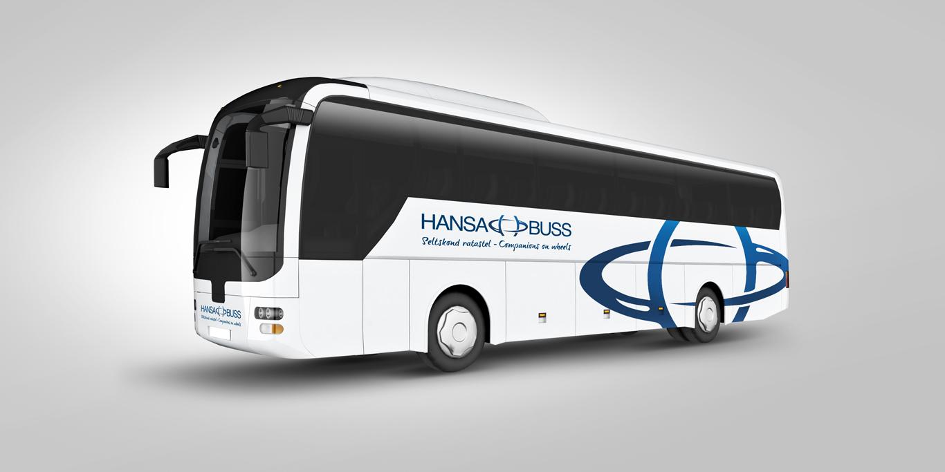 hansagrupp-buss-1