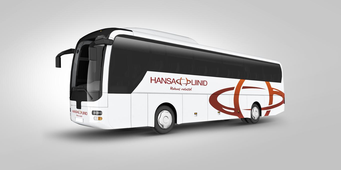 hansagrupp-buss-2