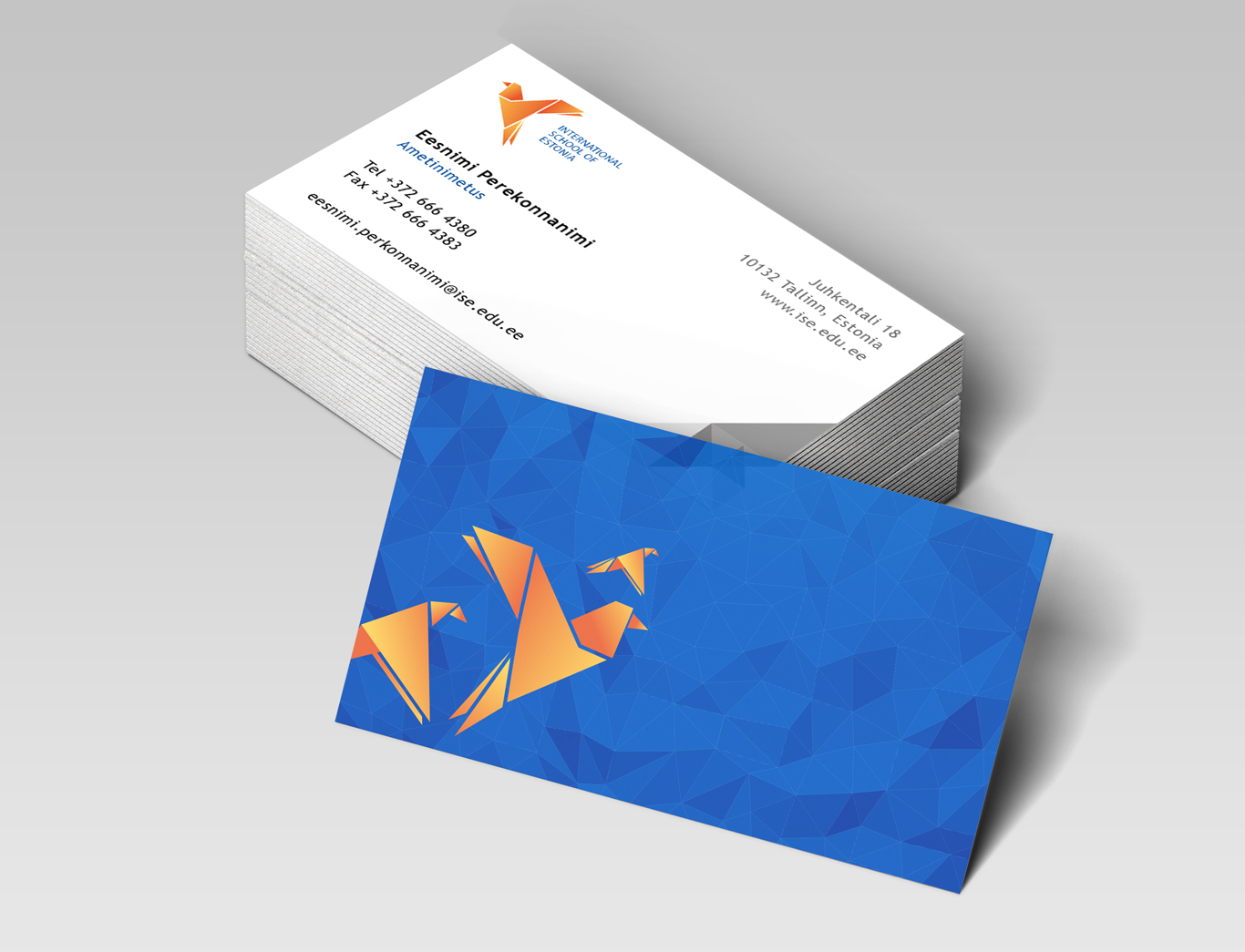 ise-Letterpress-Business-Cards-MockUp-2