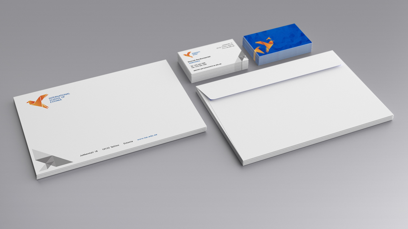 ise-Mock-up_Id_4