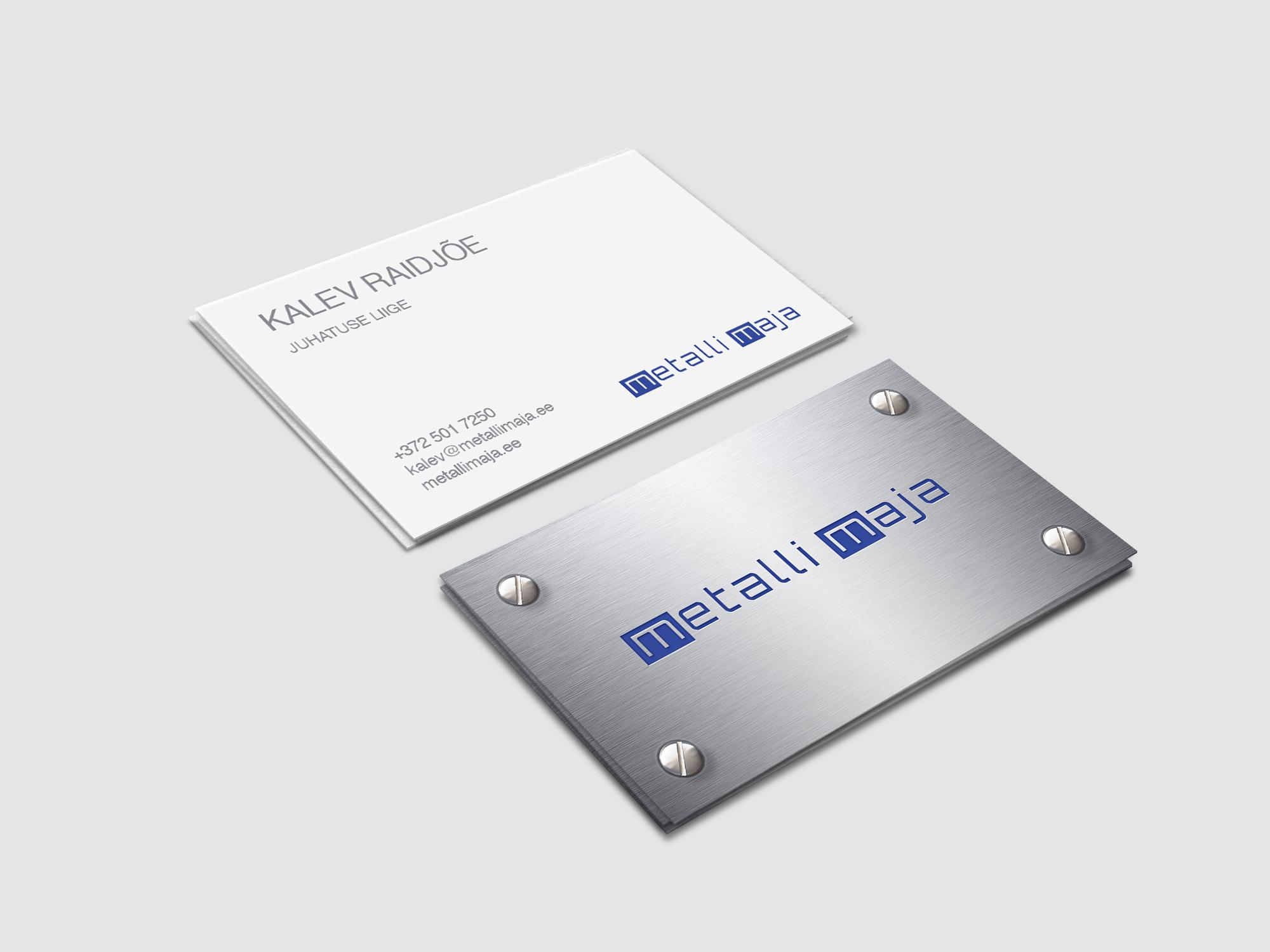 metallimaja-2