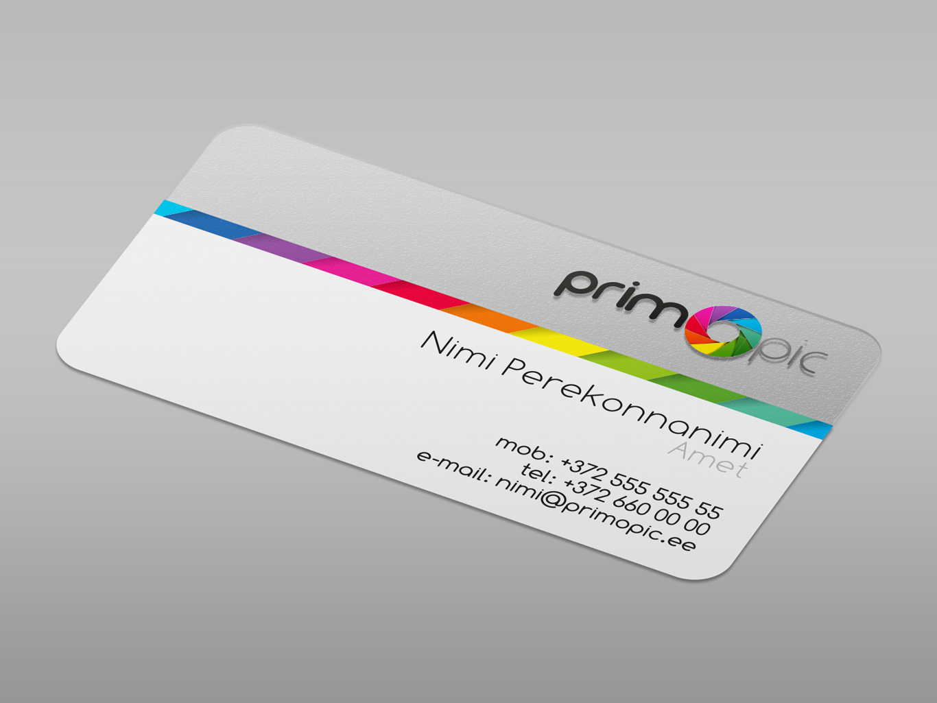 primopic-mock-1
