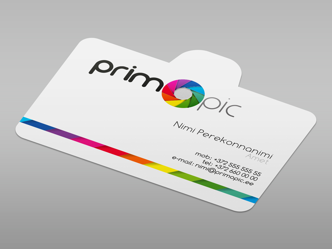 primopic-mock-2