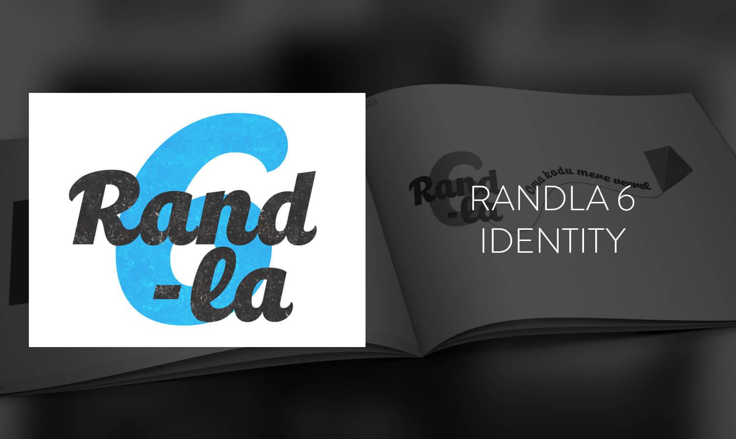 randla6-main-en