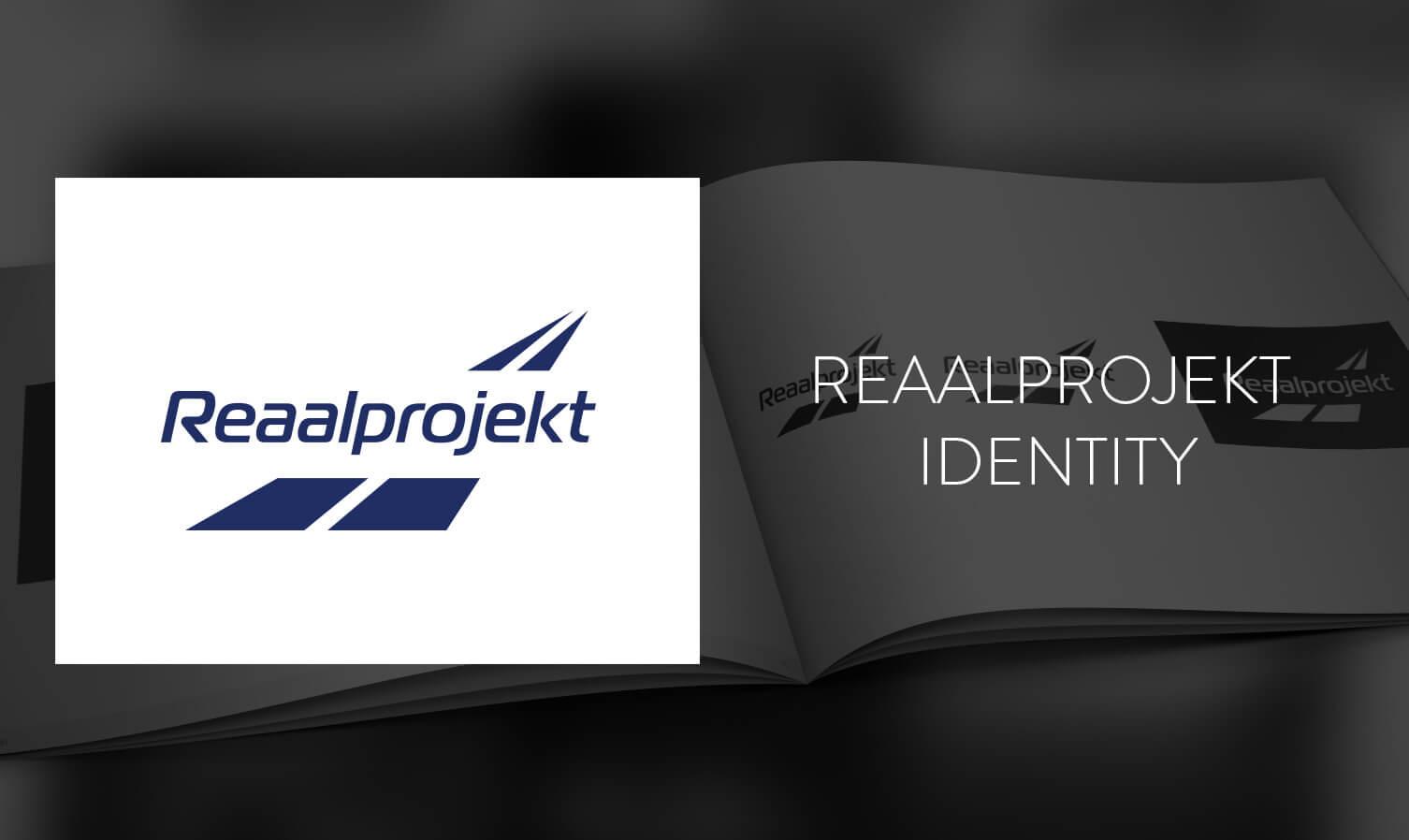 reaalprojekt-main-en