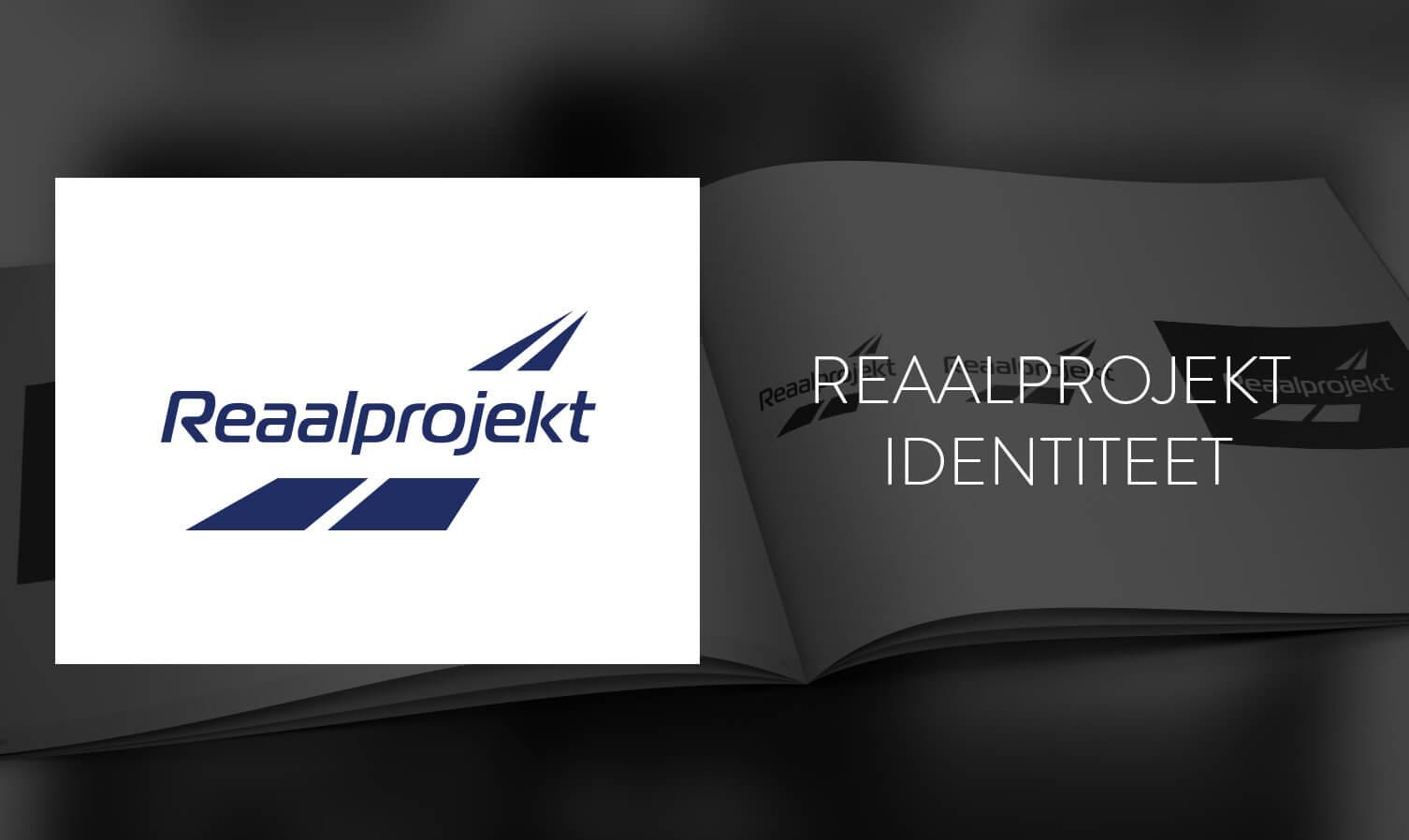 reaalprojekt-main