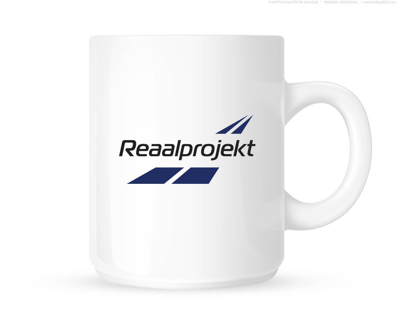 reaalprojekt-mug1