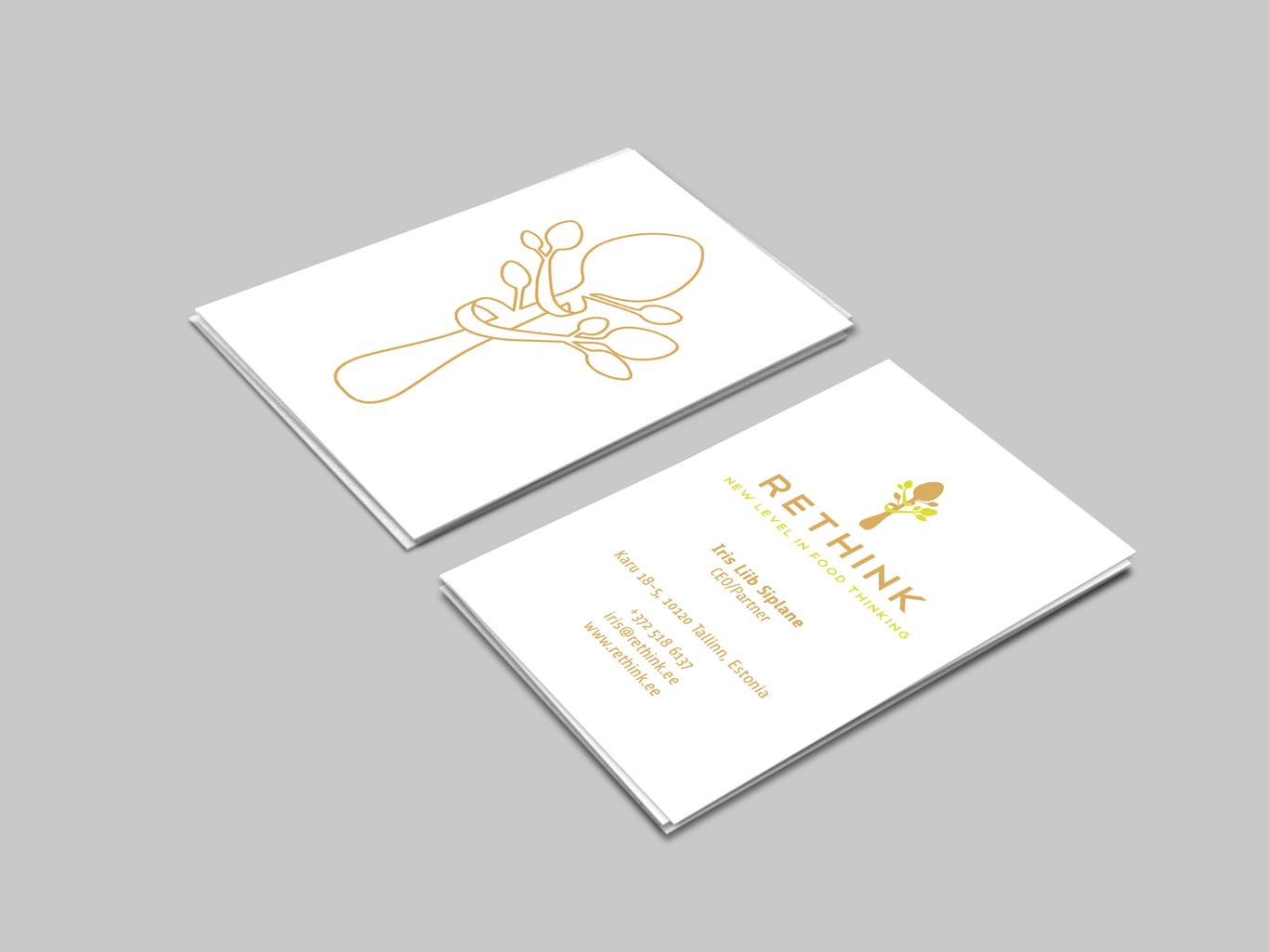 rethink-business-card-mockup
