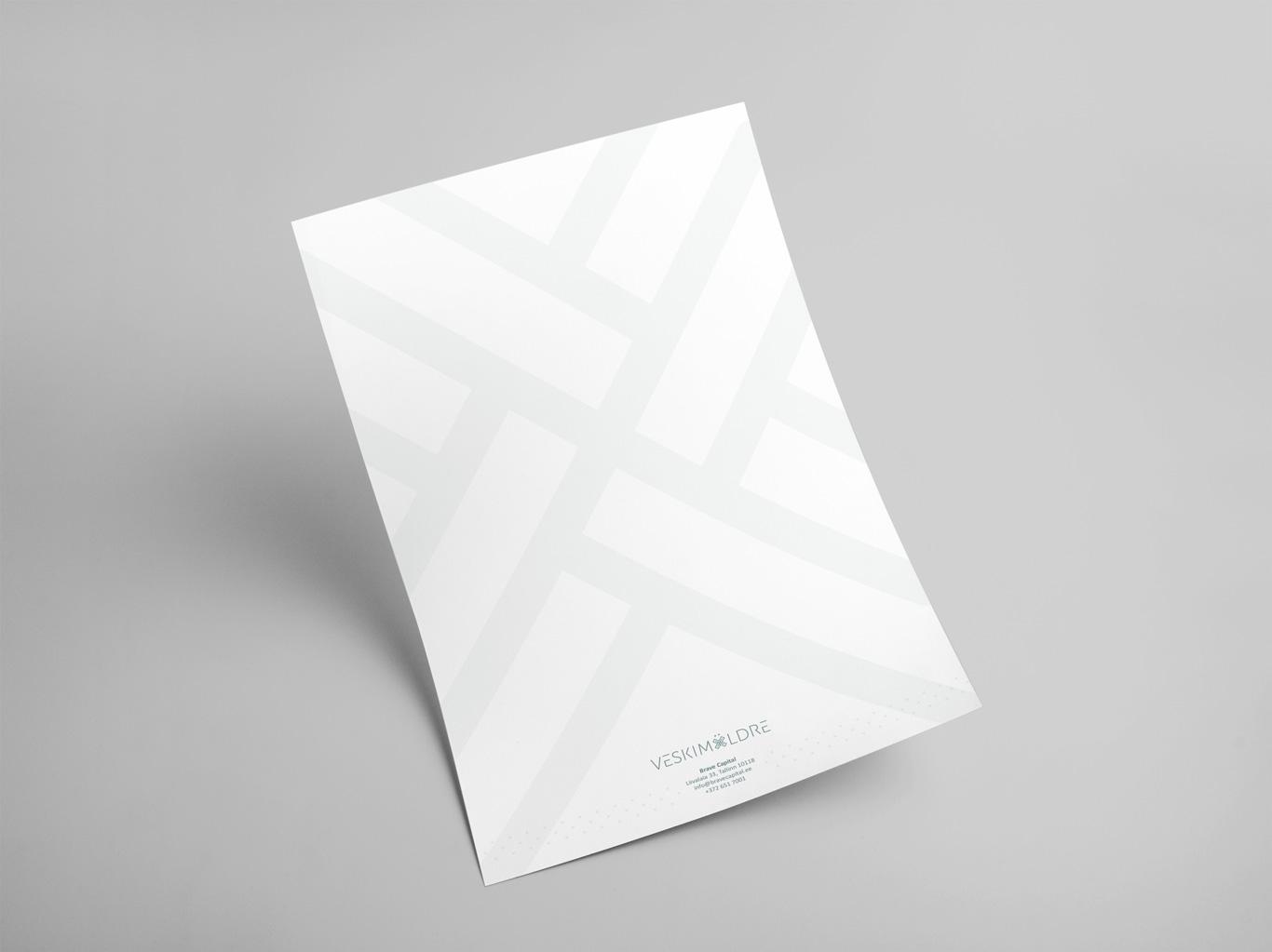 veskimoldre-blank-2