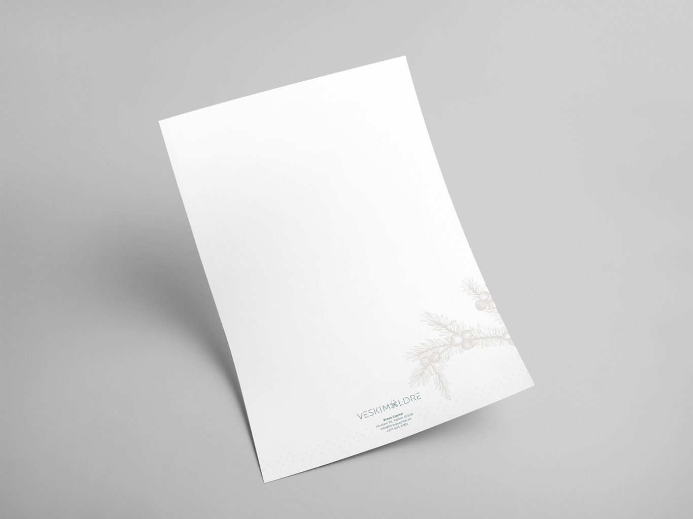 veskimoldre-blank