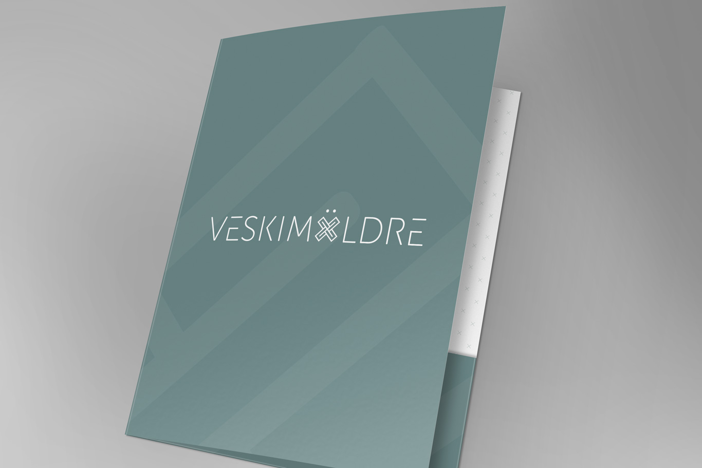 veskimoldre-doc-folder