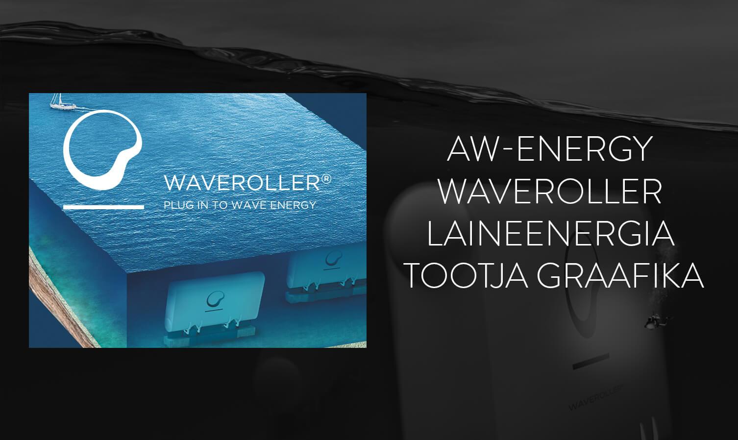waveroller