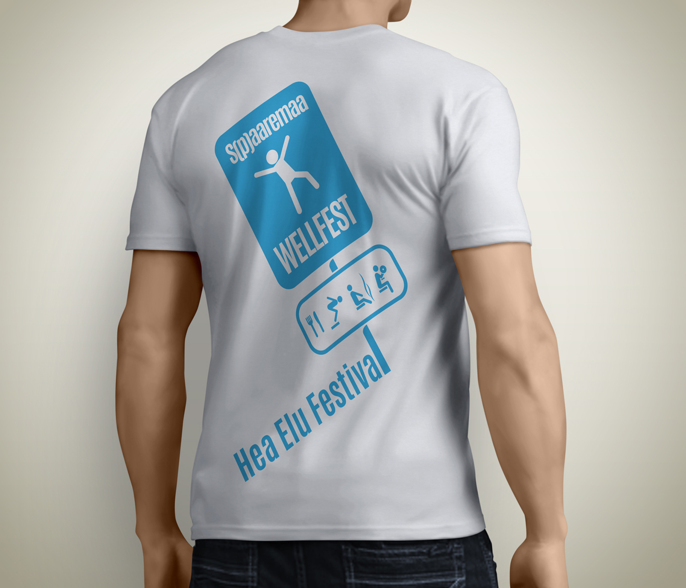 wellfest-T-Shirt-Male-Back