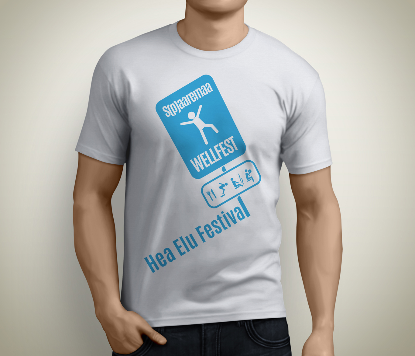 wellfest-T-Shirt-Male-Front