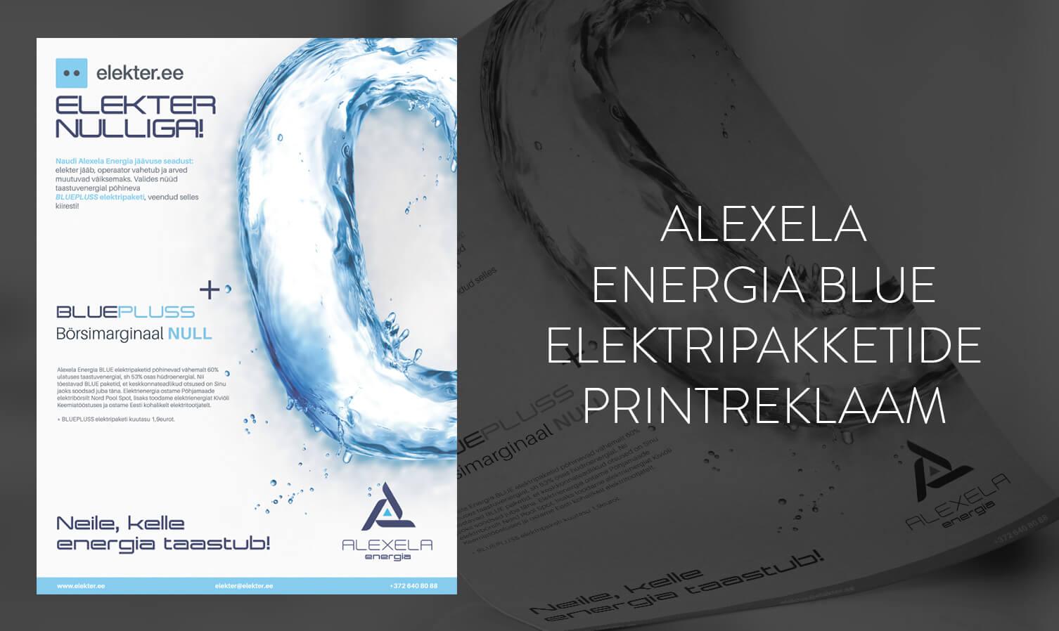 alexela-blue