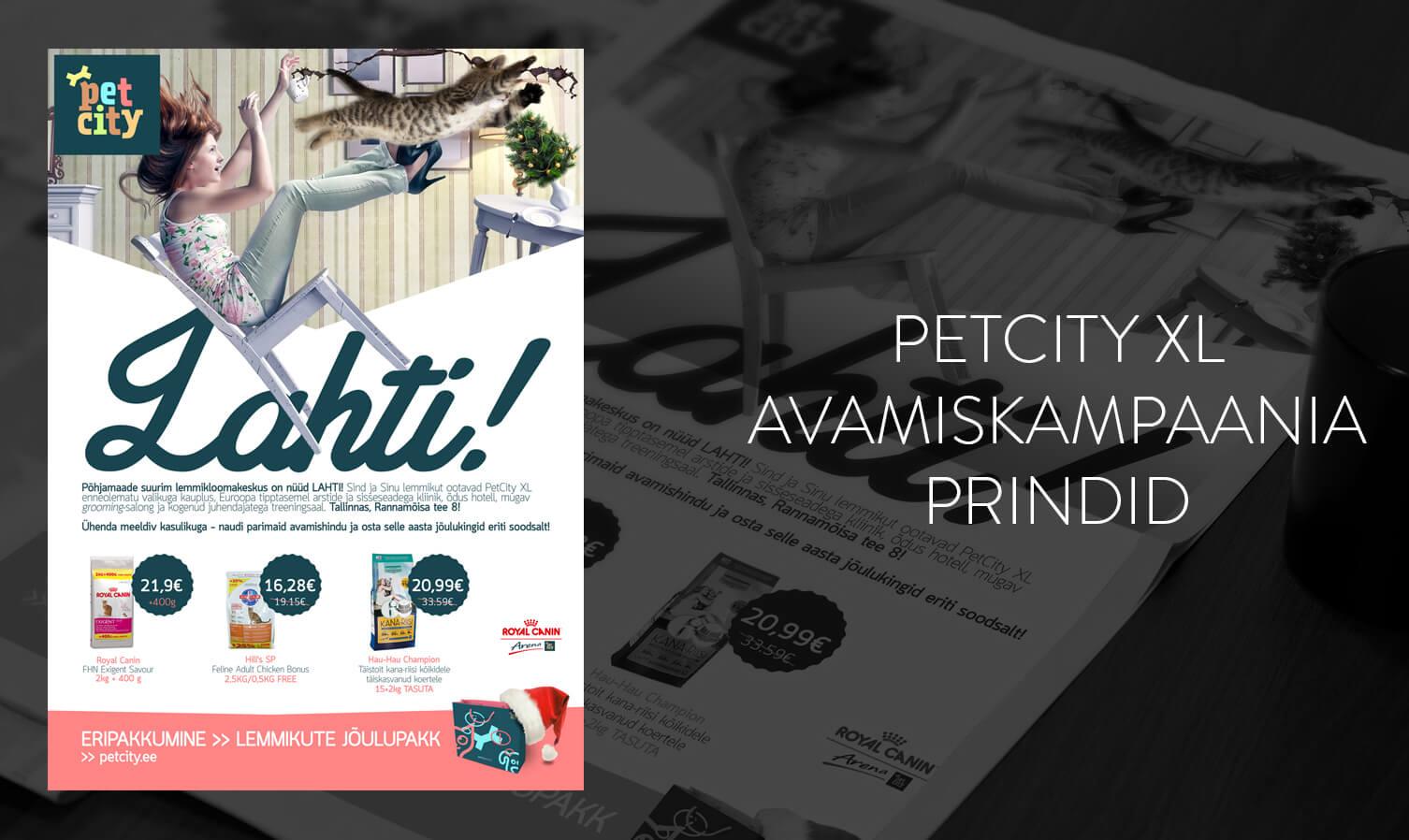 petcitylahti-print-main