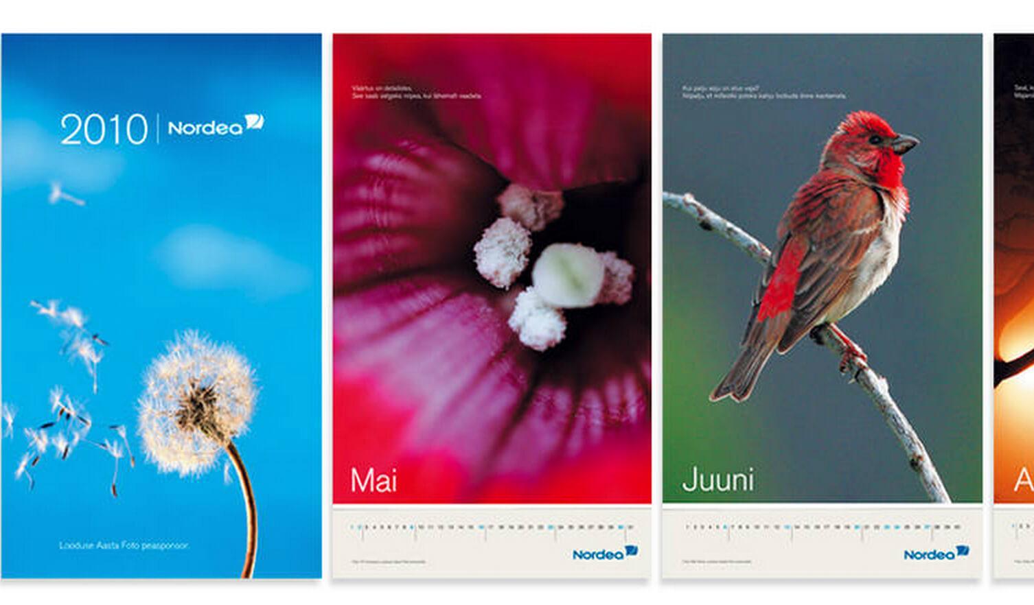 nordea-kalender-2010