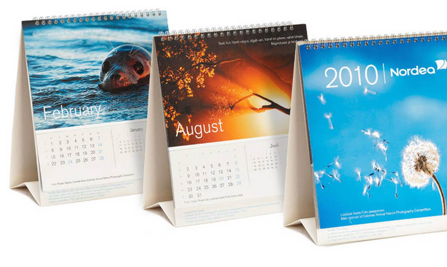 nordea-kalender-laua-2010
