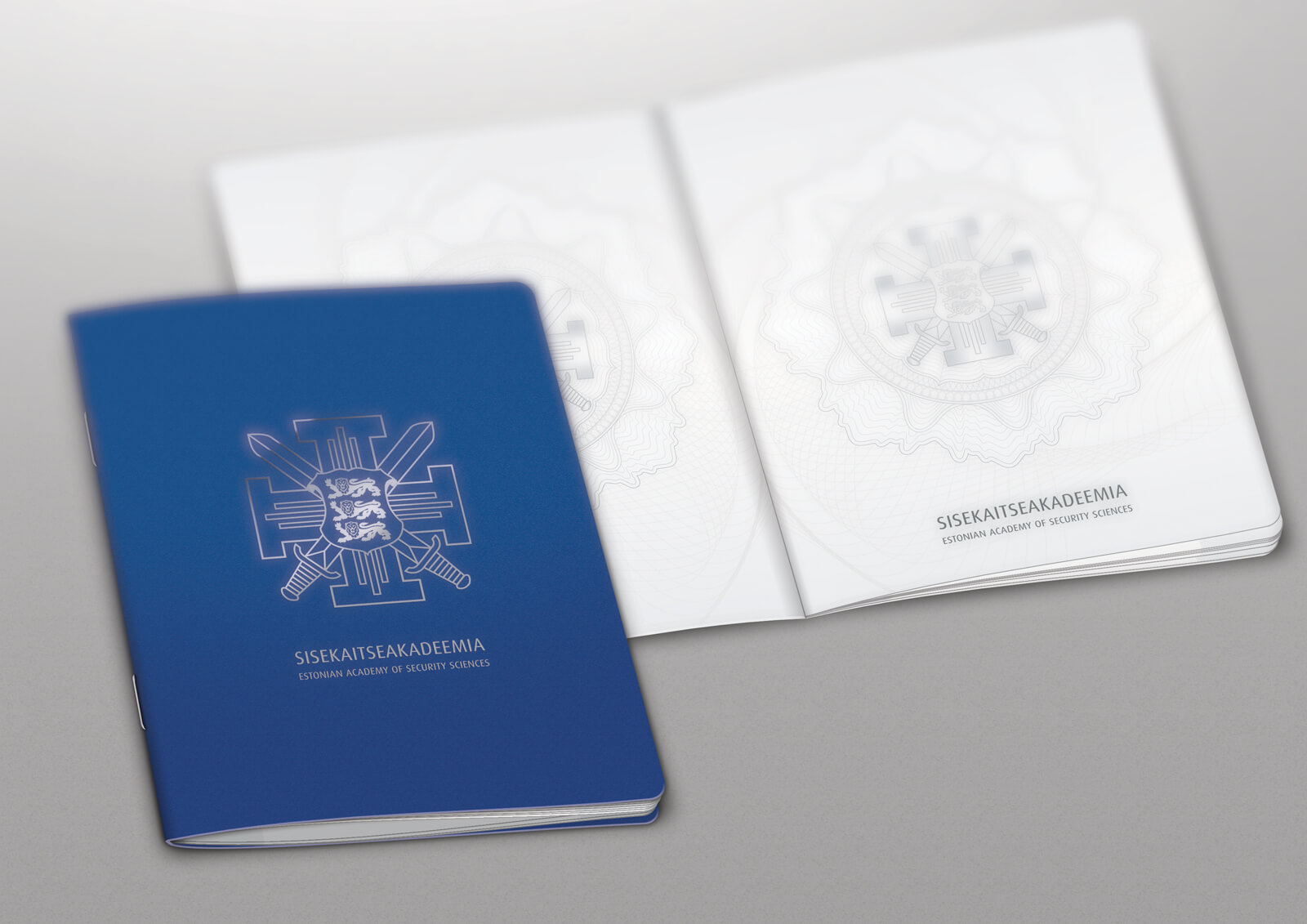 sisekaitseakadeemia-pass