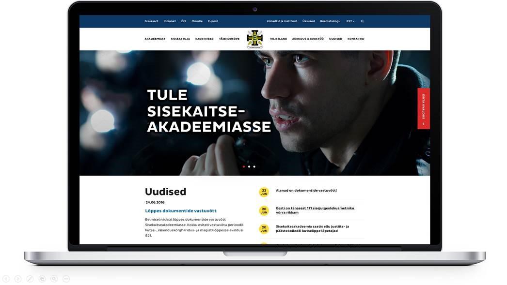00ca4aba2c8 Uudised - Creatum - analüütiline reklaamiagentuur/loovagentuur